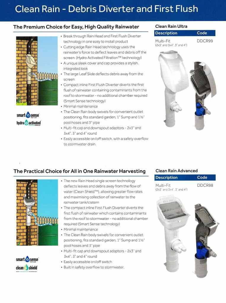 rainwater harvesting page 3